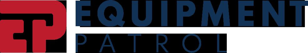 https://www.equipmentpatrol.com/wp-content/uploads/2020/04/EP-Logo.png